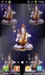 ShivJi Live Wallpaper  screenshot 2/4