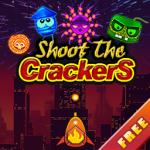 Shoot the Cracker screenshot 1/6