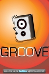 Groove screenshot 1/1
