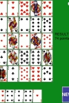 Pokerpatiens HD screenshot 1/1