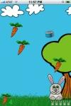 Eat, Bunny, Eat! screenshot 1/1