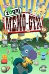 Zogaj Memo Gym screenshot 1/1
