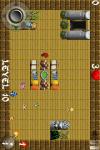 Bomberman vs Monsters screenshot 3/4