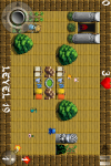 Bomberman vs Monsters screenshot 4/4