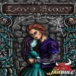 Love Story Lite screenshot 1/4