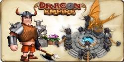 Dragon Empire Defense screenshot 3/6