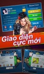 Texas Poker Việt Nam by Boyaa screenshot 2/5