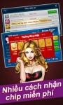 Texas Poker Việt Nam by Boyaa screenshot 3/5