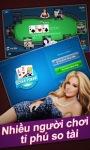 Texas Poker Việt Nam by Boyaa screenshot 4/5