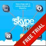 Skype Tips_TRYBUYF screenshot 1/3