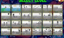Aqua Dudes screenshot 2/5