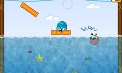 Aqua Dudes screenshot 3/5