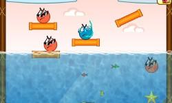 Aqua Dudes screenshot 5/5