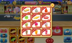Sandwich  Vendor  screenshot 5/6