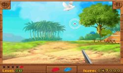 Clay Pigeon screenshot 3/4