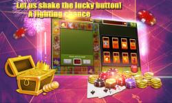 Texas Holdem Poker By Riki screenshot 2/6