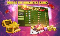 Texas Holdem Poker By Riki screenshot 5/6