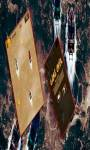 Jet Boat Race screenshot 3/3