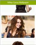 Best Miley Cyrus Wallpaper  screenshot 1/1