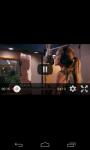 Celine Dion Video Clip screenshot 4/6