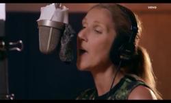 Celine Dion Video Clip screenshot 5/6