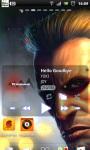 Street Fighter Live Wallpaper 5 screenshot 3/3