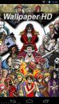 One Piece Fans Wallpaper HD screenshot 1/3