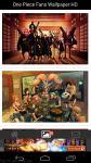 One Piece Fans Wallpaper HD screenshot 2/3