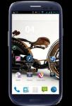 free download bikes wallpapers screenshot 6/6