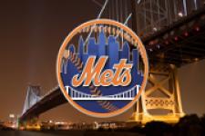 New York Mets Fan screenshot 1/4