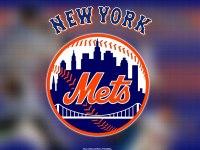 New York Mets Fan screenshot 2/4