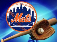 New York Mets Fan screenshot 3/4