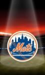 New York Mets Fan screenshot 4/4