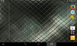Super Metal Backgrounds screenshot 1/6