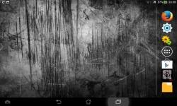Super Metal Backgrounds screenshot 2/6