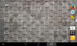 Super Metal Backgrounds screenshot 3/6