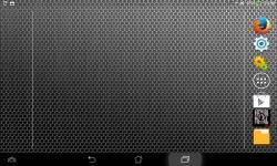 Super Metal Backgrounds screenshot 5/6