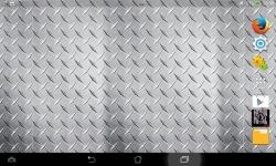 Super Metal Backgrounds screenshot 6/6