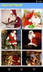 Santa Claus Jigsaw Puzzle screenshot 1/6