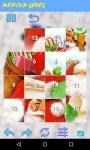 Santa Claus Jigsaw Puzzle screenshot 6/6