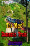 The Most Romantic Train Journeys screenshot 1/4