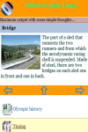 Rules to play Luge screenshot 4/4