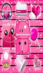 Love Animations screenshot 1/1
