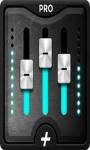 Selector Music Pro screenshot 1/1