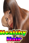 Healthy Hair Tips screenshot 1/3