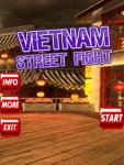 Vietnam Street Fight screenshot 1/3