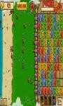 Game Click battle screenshot 1/2