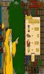 Game Click battle screenshot 2/2