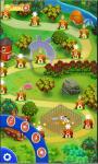 Bubble Farm Rescue screenshot 2/6