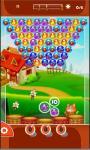 Bubble Farm Rescue screenshot 5/6